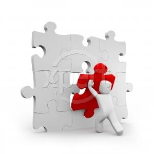 http://andrysianipar.com/wp-content/uploads/2010/12/Kualitas-Pribadi-bagi-Pebisnis.jpg